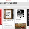 4 BENEFITS OF THE 'NEW LOOK' PINTEREST FOR BUSINESSES